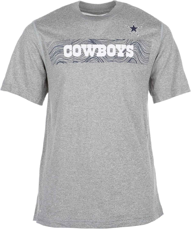 Dallas Cowboys NFL Boys Sideline Youth