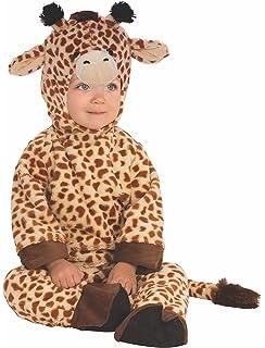 Disfraz de elefante para niño, Talla bebé 6-12 meses ...