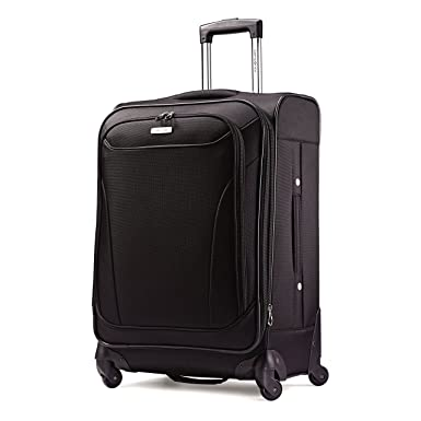 Bagages - Valises Samsonite LwB7jtF