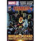 January 2019 Marvel Previews (English Edition)