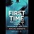 First Time. Per la prima volta (First Time Series Vol. 1)