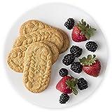 belVita Golden Oat Breakfast Biscuits, 12 Count