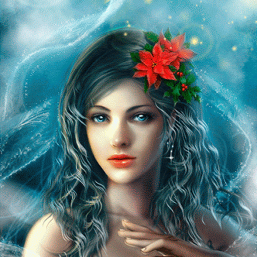 (Beautiful Girls Wallpaper)