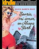 Sonríe, mi amor, en Nueva York (Contemporánea)
