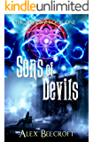 Sons of Devils (Arising Book 1)