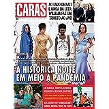Revista CARAS - 30/04/2021