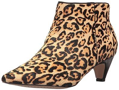 Women's Dante II Fashion Boot