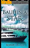 Bauhinia Star
