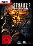 Stalker - Call of Prypiat [Import allemand]