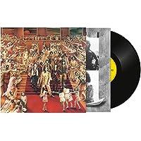 It'S Only Rock & Roll (Vinyl)