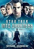 Star Trek Into Darkness (Bilingual)