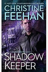 Shadow Keeper (A Shadow Riders Novel Book 3) Kindle Edition