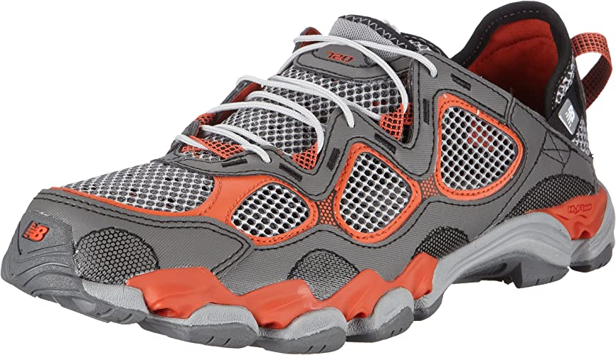 New Balance Men's Sm720 Running Shoe