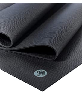 Amazon.com : Manduka Journey On Commuter Yoga Mat Carrier ...