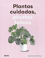 Plantas Cuidadas Plantas