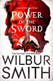Power of the Sword (The Courtneys of Africa)