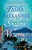 In the Shadow of Vesuvius: A Lady Emily Mystery: 14