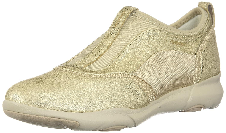 Geox Zapato D829DE 0KY15 C1007 36 EU|Metalico