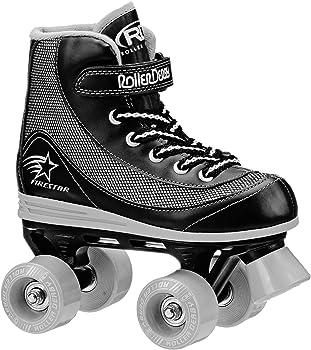 Roller Derby Boys' Firestar Roller Skate