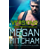 Versions (Base Branch Series Book 7)
