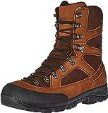 Danner Men's Gila 8 Inch Hunting Boot