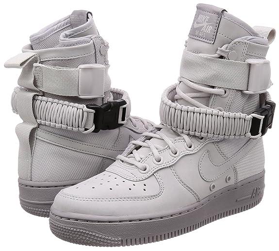 nike air force sf 1 ghiaccio