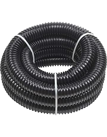 Hose Pipe Repairer 6 mm and 10 mm joiner Ponds Aquatics Water