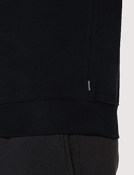 Chiemsee Felpa da Uomo: Amazon.it: Abbigliamento