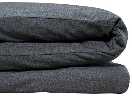 d898577af1 Image Unavailable. Image not available for. Color  Calvin Klein Home Modern  Cotton ...