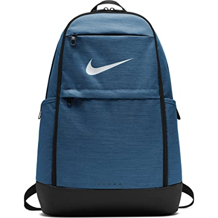 Amazon.com  NIKE Brasilia Backpack