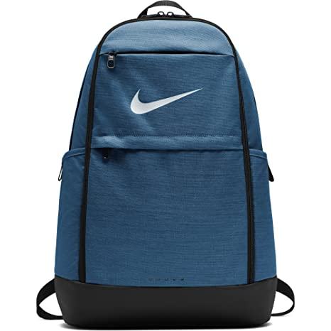 Image Unavailable. Image not available for. Color  NIKE Brasilia Backpack 81615686c2485