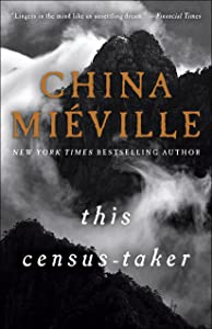 This Census-Taker: A Novel