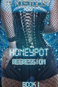 Honeypot: Regression