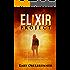 Elixir Project
