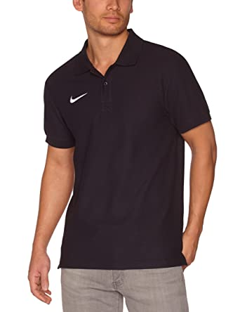 12ca3ab29dfb1 Nike Herren Poloshirt TS Core  Amazon.de  Sport   Freizeit