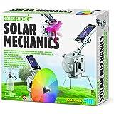 4M-6-In-1 Super Solar Mechanics Ingenieria (00-03401)