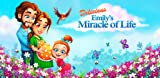 Delicious - Emilys Miracle of Life