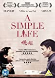 A Simple Life [DVD]