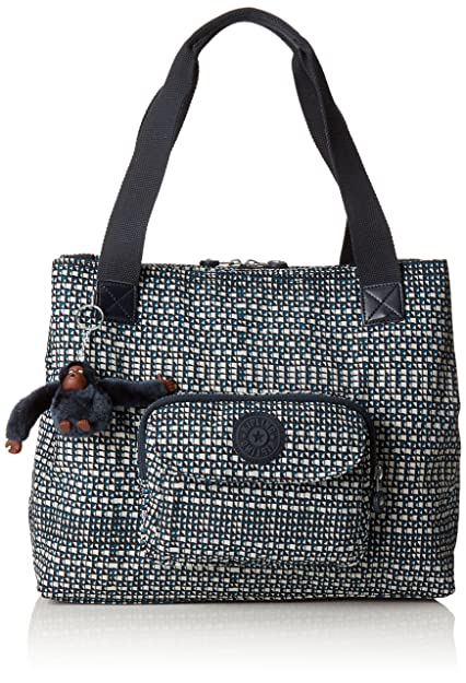 Kipling - SWEETHEART - Bolsa para bebés - City Night ...