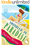 Swindled in Paradise (Florida Keys Mystery Series Book 8)