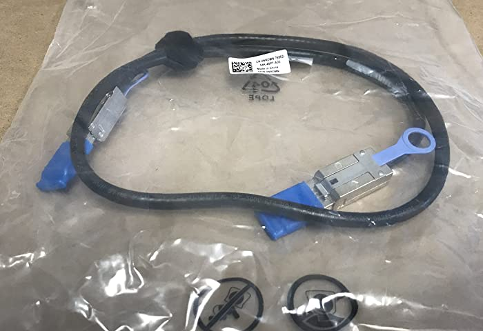 Dell Stacking Cable N20XX 462-7664