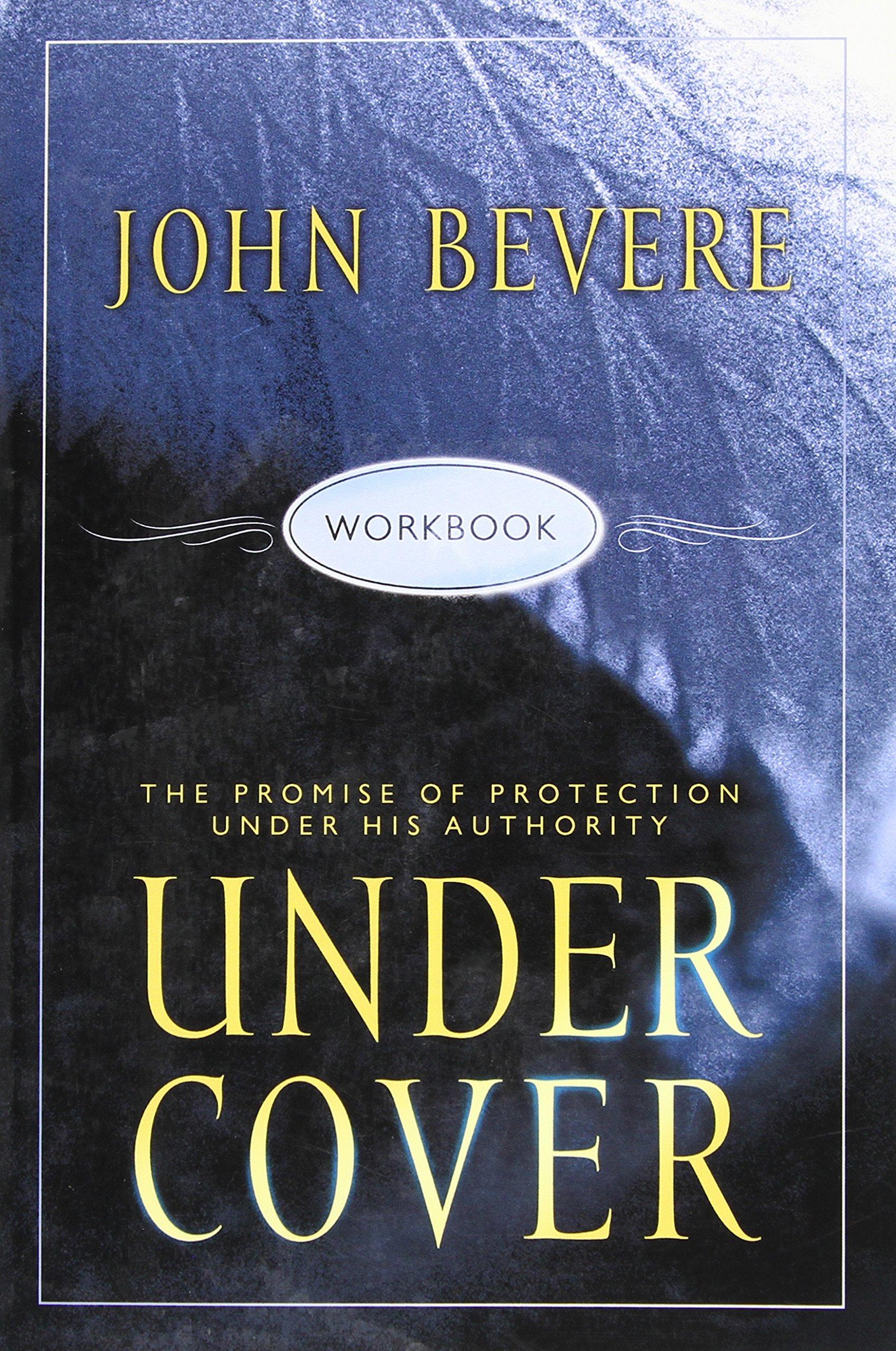 Under cover workbook 9781933185101 amazon books fandeluxe Gallery