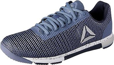 Reebok Speed TR Flexweave, Zapatillas de Deporte para Hombre: Amazon.es: Zapatos y complementos