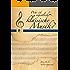 Was ist eigentlich klassische Musik?