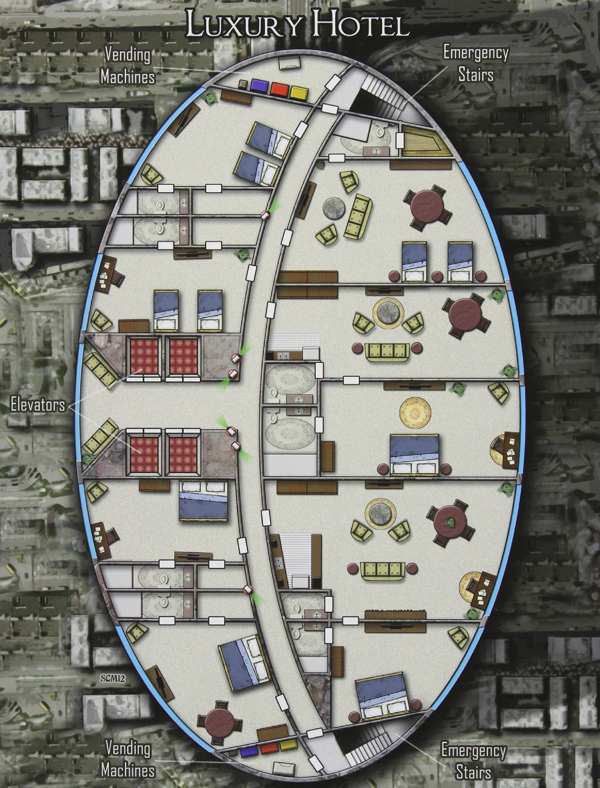 Shadowrun America Map.Shadowrun Sprawl Site Na Shadowrun Catalyst Catalyst Game Labs