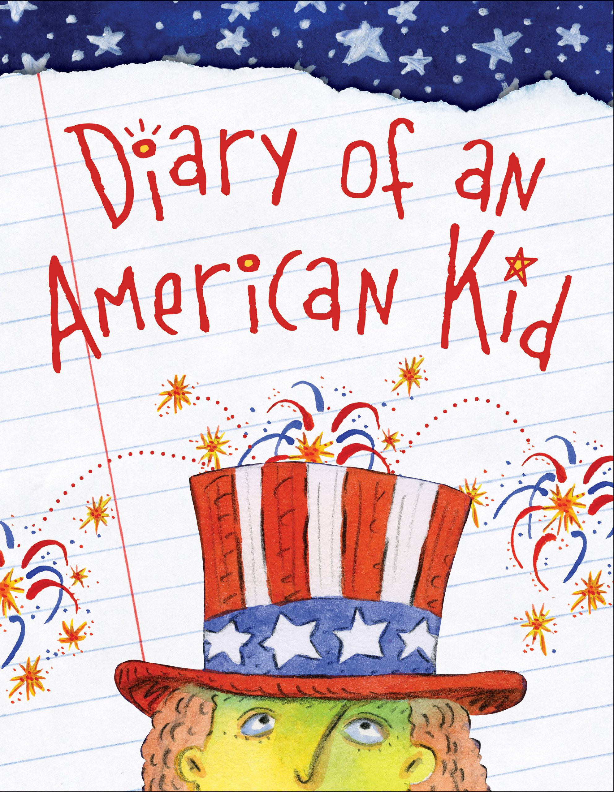 diary-of-an-american-kid-country-journal