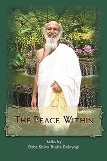 His Master's Grace: The Tapas Experiences of Shri Shiva Rudra