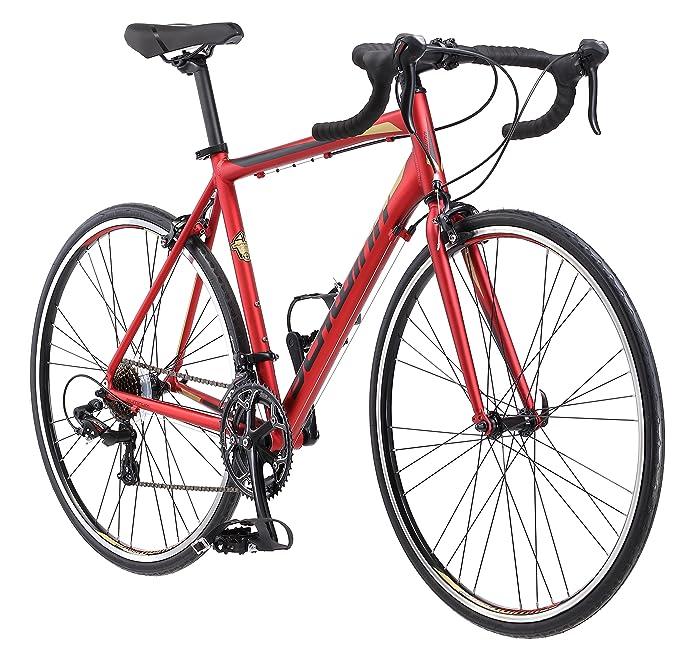 The Best Genesis Road Bike