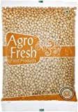 Agro Fresh  Soya Beans, 500g