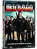 Red Dawn (Bilingual)